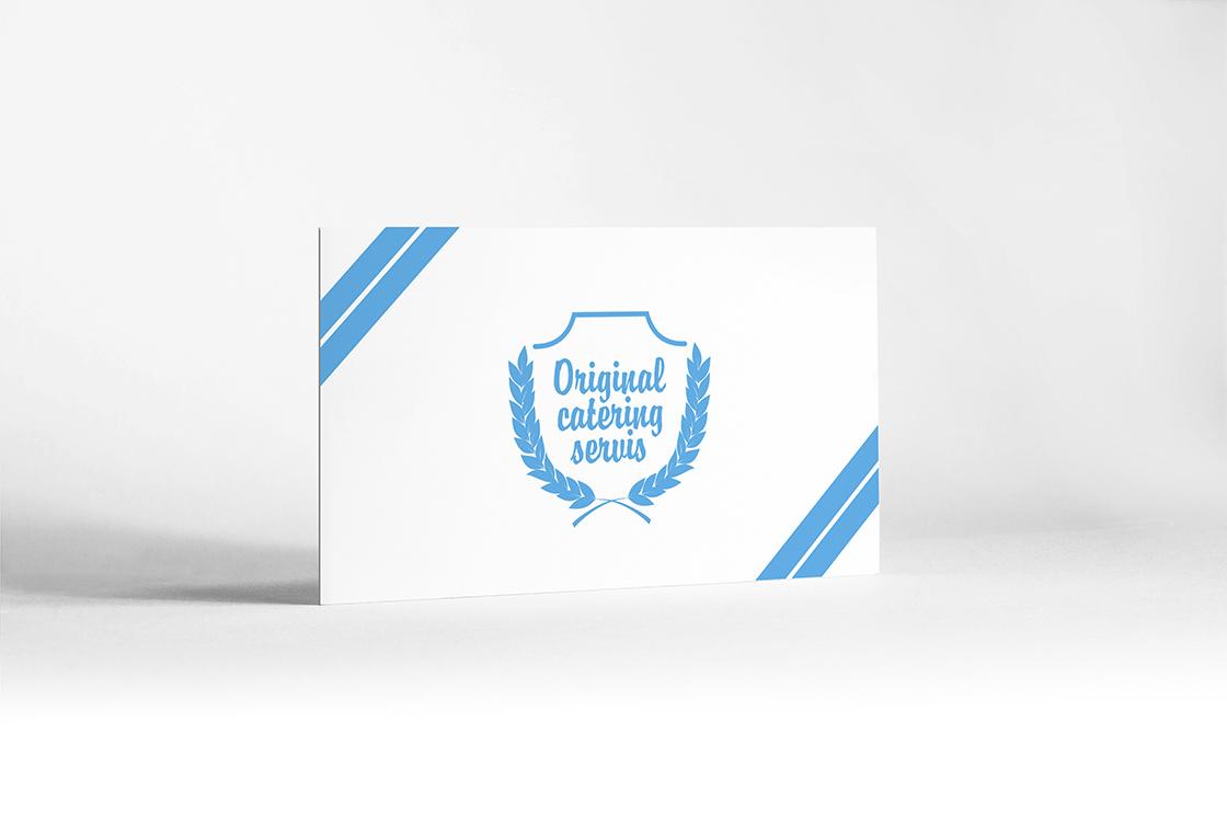 шаблон для презентации визитки копия13